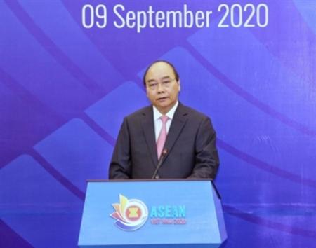 Khai mạc Hội nghị Bộ trưởng Ngoại giao ASEAN lần thứ 53 và các Hội nghị liên quan