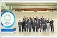 Nha Trang to host 2017s first APEC Senior Officials Meeting