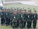 Giải pháp nâng cao chất lượng công tác kỹ thuật ở Trung đoàn Phòng hóa 86
