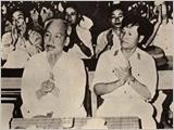Đại tướng Nguyễn Chí Thanh – người Chủ nhiệm Tổng cục Chính trị mẫu mực của Quân đội nhân dân Việt Nam