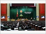 Luật Giáo dục Quốc phòng và an ninh - bước phát triển mới góp phần xây dựng nền quốc phòng toàn dân vững mạnh