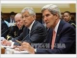 Chia rẽ xung quanh nghị quyết cho phép sử dụng vũ lực đối với Xy-ri của Mỹ