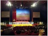 Tổ chức trọng thể Lễ kỷ niệm 60 năm Ngày Giải phóng Thủ đô