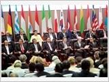 Thủ tướng lên đường công du châu Âu và dự Hội nghị ASEM