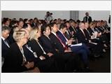 Thủ tướng Nguyễn Tấn Dũng dự Hội nghị cấp cao ASEM 10, kết thúc tốt đẹp chuyến thăm Cộng hòa Liên bang Đức