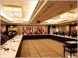 Việt Nam dự Hội nghị Thứ trưởng Quốc phòng ASEAN - Nhật Bản