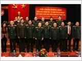 Xây dựng Quân đội về chính trị - bài học xuyên suốt quá trình xây dựng, trưởng thành, chiến thắng của Quân đội nhân dân Việt Nam
