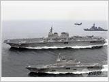 Đôi nét về chính sách quốc phòng của Nhật Bản