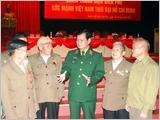 Chiến thắng Điện Biên Phủ - dấu mốc vàng trong trang sử dân tộc
