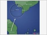 Huy động 13 máy bay, 29 tàu tìm kiếm cứu nạn máy bay Malaysia bị mất tích