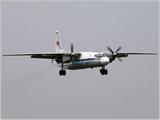 Quân chủng Phòng không – Không quân điều thêm 03 máy bay tìm kiếm máy bay của Malaysia Airlines mất tích