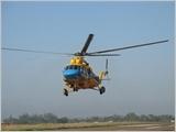 Không quân Việt Nam nỗ lực tìm kiếm máy bay Malaysia bị mất tích