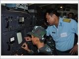 """Sư đoàn Phòng không 367 với Cuộc vận động """"Phát huy truyền thống, cống hiến tài năng, xứng danh Bộ đội Cụ Hồ"""""""