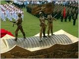 Điện Biên tăng cường lãnh đạo thực hiện nhiệm vụ quân sự, quốc phòng