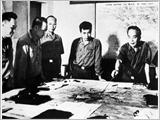 Dư luận thế giới đánh giá cao về Chiến thắng Điện Biên Phủ thông qua Lễ kỷ niệm 60 năm