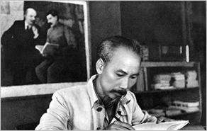 Học tập và thực hiện Di chúc thiêng liêng của Chủ tịch Hồ Chí Minh