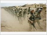 """Mỹ tuyên bố đang trong tình trạng """"chiến tranh"""" chống IS"""