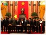 Cần có cái nhìn đúng về quyền con người, quyền và nghĩa vụ công dân ở Việt Nam