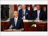 Mỹ: Thông điệp liên bang tái khẳng định các cam kết dang dở