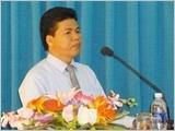 Huyện Hoàng Sa phản đối Trung Quốc diễn tập ở đảo Phú Lâm