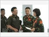 Đôi nét về hoạt động hỗ trợ nhân đạo, cứu trợ thảm họa của Quân đội các nước ASEAN
