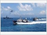Mấy vấn đề về tổ chức, sử dụng lực lượng tác chiến phòng thủ chiến lược trong chiến tranh bảo vệ Tổ quốc