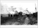 Nghệ thuật tác chiến trận then chốt quyết định trong Chiến dịch Tây Nguyên năm 1975