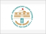 Dấu ấn lịch sử trong hoạt động đối ngoại của Quốc hội Việt Nam
