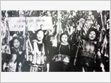 Vai trò của lực lượng vũ trang Sài Gòn - Gia Định trong Chiến dịch Hồ Chí Minh