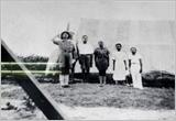 Thực thi chủ quyền ở Hoàng Sa, Trường Sa giai đoạn 1945 - 1954