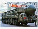 Vài nét về việc điều chỉnh Học thuyết quân sự của Nga