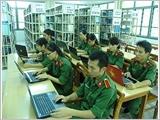 Phát huy vai trò của đội ngũ trí thức trẻ tình nguyện trong xây dựng các khu kinh tế - quốc phòng