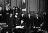 Hòa ước San Francisco (năm 1951) và chủ quyền của Việt Nam đối với Hoàng Sa và Trường Sa