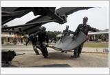 Nâng cao chất lượng huấn luyện, trình độ sẵn sàng chiến đấu ở Sư đoàn Phòng không 361