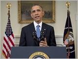 Tính bất biến và vạn biến trong Chiến lược An ninh quốc gia mới của Mỹ