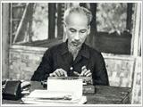 Bài 1: Người sáng lập-người thầy-nhà báo vĩ đại của báo chí cách mạng Việt Nam