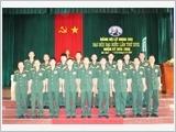 Lữ đoàn Xe tăng 203 tập trung nâng cao chất lượng tổng hợp, sức mạnh chiến đấu
