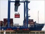 Đẩy mạnh phát triển sản xuất, kinh doanh gắn với quốc phòng ở Tổng Công ty Tân cảng Sài Gòn