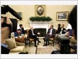 Dư luận quốc tế đánh giá cao chuyến thăm Hoa Kỳ của Tổng Bí thư Nguyễn Phú Trọng