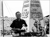 Thực thi chủ quyền của Việt Nam đối với Hoàng Sa, Trường Sa từ năm 1975 đến nay