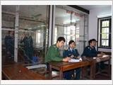 Lữ đoàn Thông tin 26 duy trì hệ thống thông tin thông suốt, vững chắc trong mọi tình huống