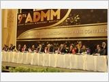Triển vọng hợp tác quốc phòng, quân sự ASEAN