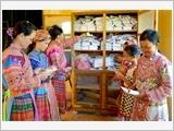 Xây dựng Tuyên Quang xứng đáng với truyền thống quê hương cách mạng