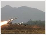 Trung đoàn Tên lửa 285 phát huy truyền thống, tập trung xây dựng vững mạnh toàn diện