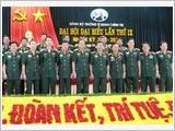 Trường Sĩ quan Chính trị phấn đấu trở thành trường trọng điểm của Quân đội