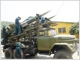 Tăng cường rèn luyện kỷ luật góp phần nâng cao chất lượng huấn luyện, sẵn sàng chiến đấu ở Sư đoàn Phòng không 363