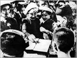 Những sắc lệnh về bầu cử - cơ sở pháp lý cho cuộc Tổng tuyển cử tự do, dân chủ năm 1946