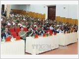 Kỷ niệm trọng thể 62 năm Chiến thắng Điện Biên Phủ