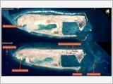Yêu cầu Trung Quốc chấm dứt hành động vi phạm chủ quyền của Việt Nam
