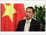 Việt Nam tích cực tham gia và đóng góp trách nhiệm vào thành công của các hội nghị của ASEAN
